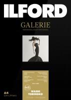 Ilford Galerie Prestige Washi Torinoko 110 g/m², DIN A4 (21x29,7 cm), 25 Blatt