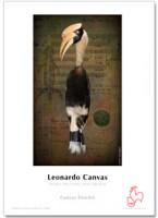 """Hahnemühle Leonardo Canvas 390g - 2""""core - 44"""" x 12m"""