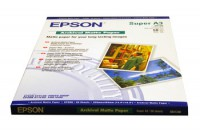 Epson Archival Matte Photo Paper 192g - A3+ Box - 50 Blatt