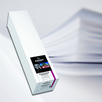 Canson PhotoSatin Premium RC, 17inch Rolle, (0,43x30m)