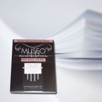 Museo Max 365g - 43,2x55,88cm Box - 25 Blatt