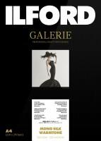 Ilford Galerie Prestige Mono Silk Warmtone 250 g/m², DIN A3+ (32,9x48,3 cm), 25 Blatt