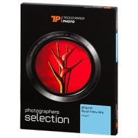 Tecco Photo BFS310 Baryt Fibre Silk 310 g/m², A2, 50 Blatt