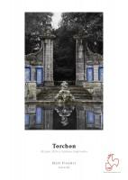 Hahnemühle Torchon 285g - A4 Box - 25 Sheets