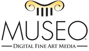 Museo Fine Art