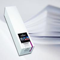 Canson PhotoSatin Premium RC, 44inch Rolle, (1,18x30m)