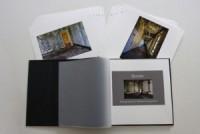 Hahnemühle Photo Rag Book & Album Inhaltspapiere, 12 x 12 Zoll