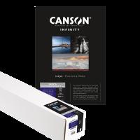 Canson Baryta Photographique II Matt, A4 (210x297mm), 25 Blatt