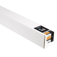 """Canson Infinity Arches BFK Rives Pure White 310g -  44"""" Rolle  (1118mm x 15.24m)"""