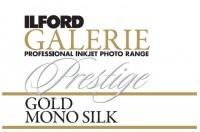 Ilford Galerie Prestige Gold Mono Silk 127,8cm x 12m