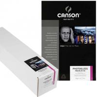 Canson PhotoGloss Premium RC, 270g, 44inch (1118mmx30.5m)