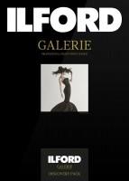 Ilford Galerie Prestige Musterpack A4, 26 Sorten, je 2 Blatt