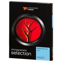 Tecco Photo PD305 Duo Matt 305 g/m², A3+, 50 Blatt