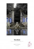Hahnemühle Torchon 285g - A3+ Box - 25 Sheets