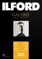 Ilford Galerie Prestige Fine Art Smooth 200 g/m², 61 cm x 15 m
