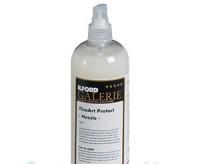 Ilford Galerie FineArt Protect - Schutzspray für Inkjet Drucke 500 ml