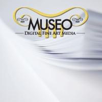 Museo Fine Art Testpackung, 12 Blatt