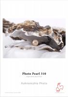 Hahnemühle Photo Pearl 310g, A4, 25 Blatt