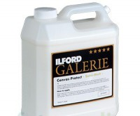 Ilford Galerie Canvas Protect - Schutzlack semi-matt für Canvas, 4 Liter