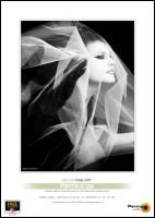 Permajet Portfolio 220g, Din A3, 25 Blatt