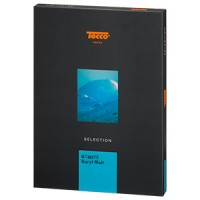Tecco Photo BTM275 Baryt Matt 275 g/m², DIN A4 (21x29,7cm), 25 Blatt