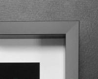 Ilford Galerie Frames Floating black, DIN A3+ (32,9x48,3 cm)