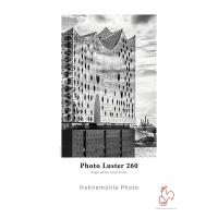 Hahnemühle Photo Luster 260 g/m², DIN A4 (21x29,7 cm), 250 Blatt