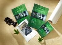 Hahnemühle Hemp 290g,  A4, 25 Blatt